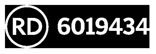 Opus RD Number