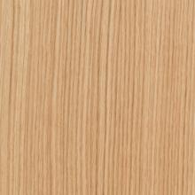 Pecan Oak