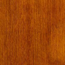 Ronson Oak