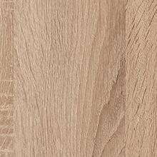 Bardilino Oak