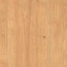 Delamere Oak