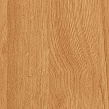 Matt Light Oak Avola