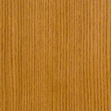 Victorian Oak