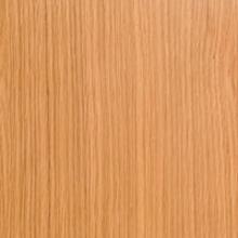 Waxed Oak