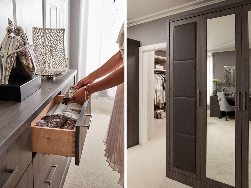 fitted wardrobe 2