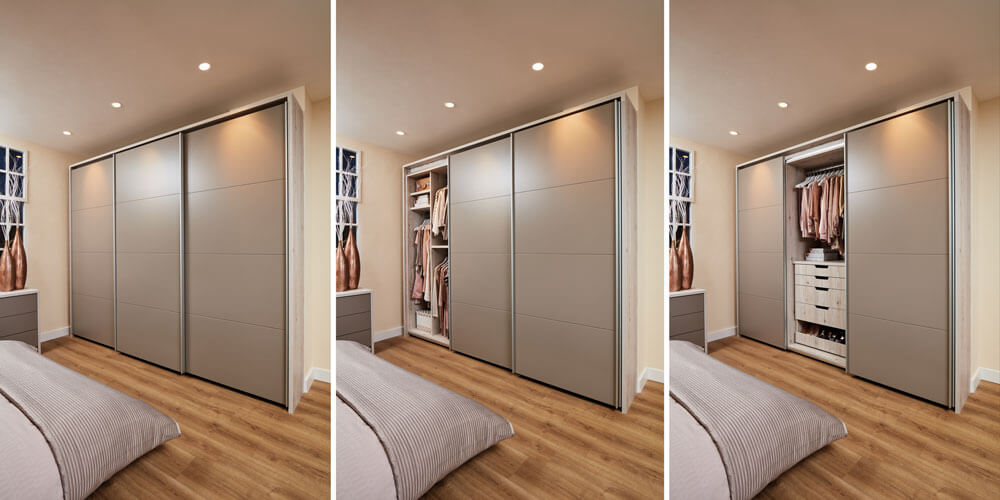 fitted wardrobe 4