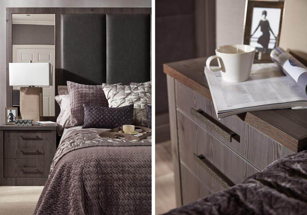 Henley Spare Bedroom