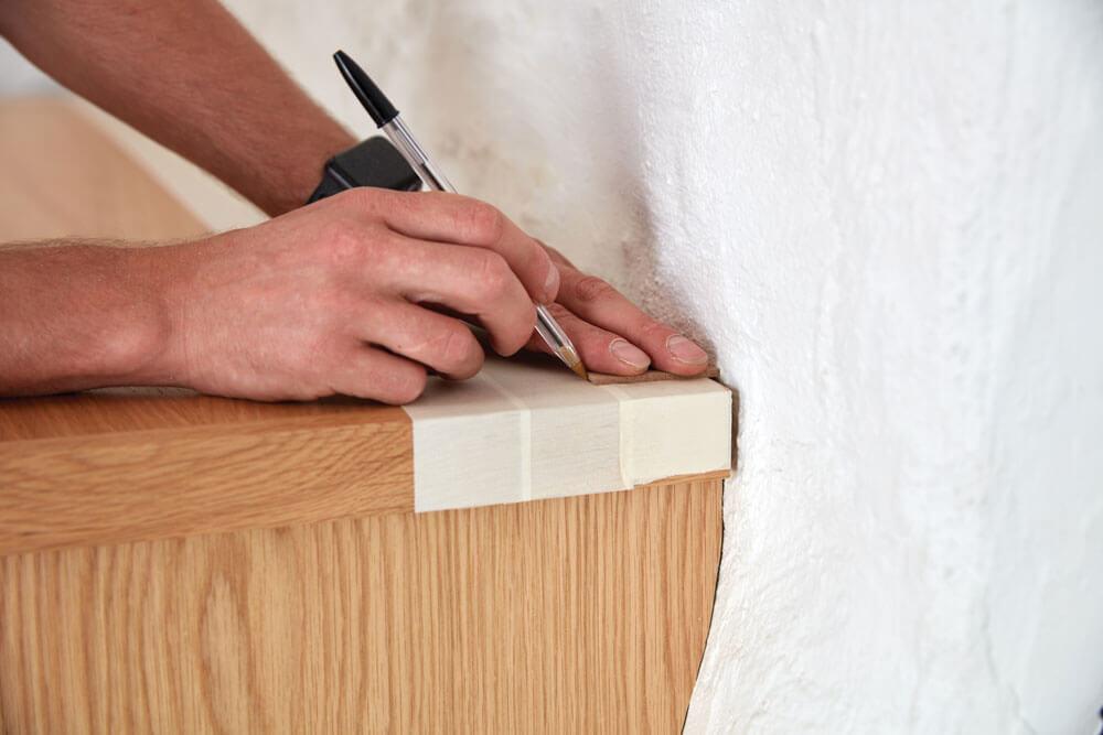 made-to-measure furniture