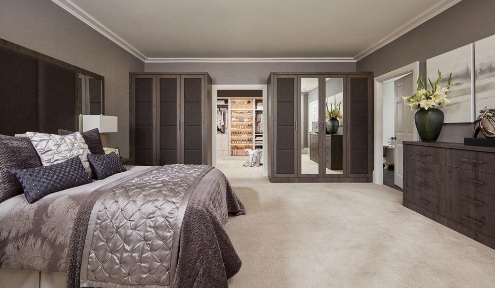 henley-bedroom