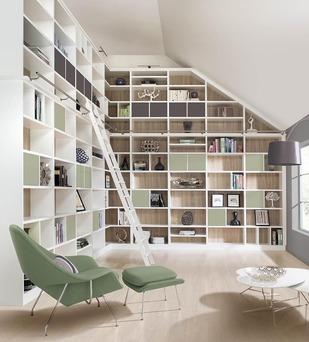 Interior Design Inspirations: Our Top Pinterest Interior Design Inspiration