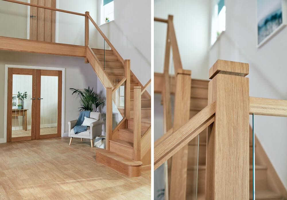 Our Refreshing Spring Hallway Design Ideas Neville Johnson