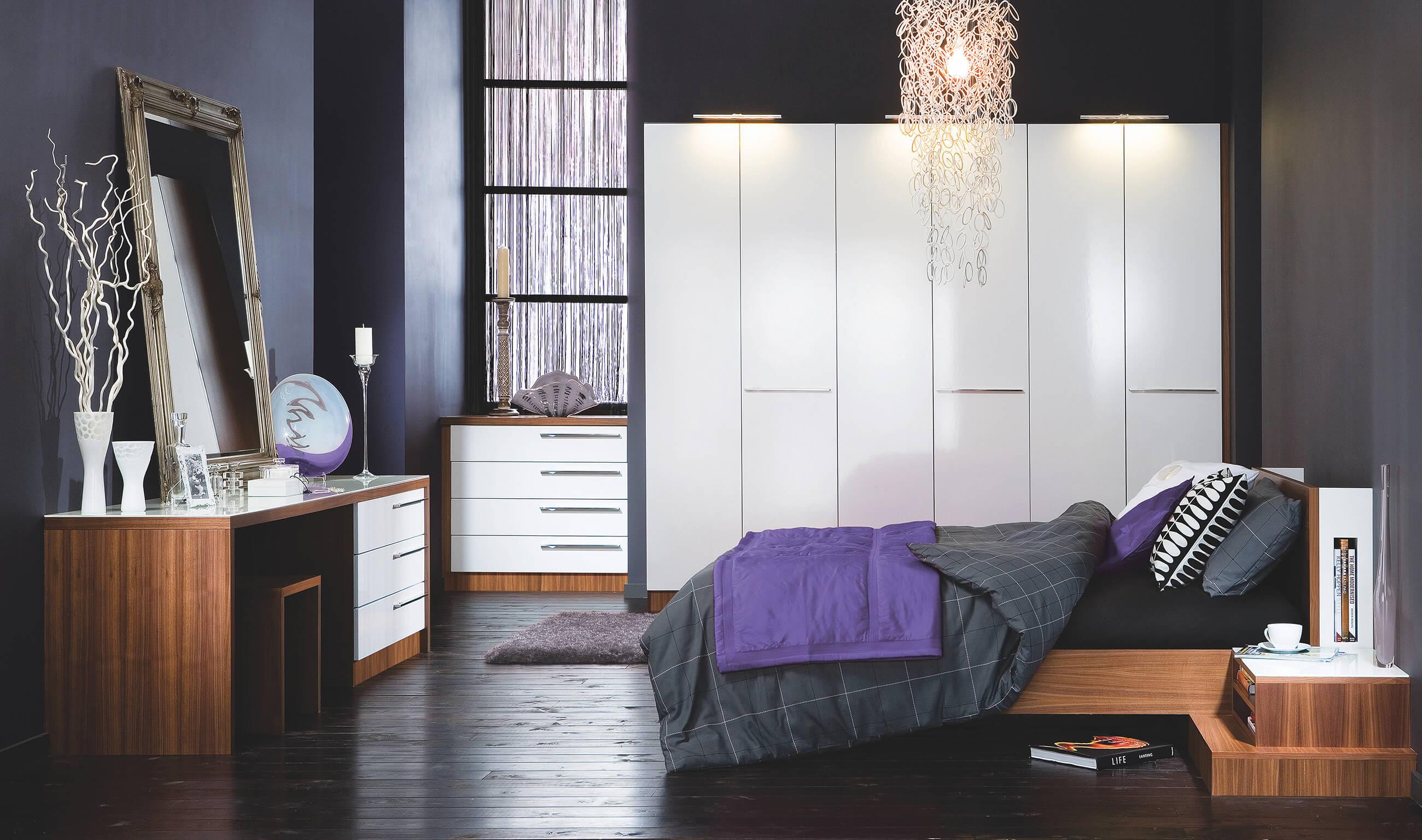bedroom-ultraviolet
