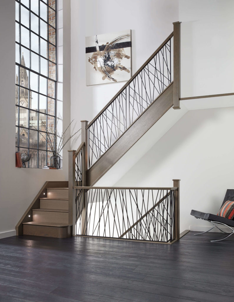 Steel Staircases Metal Staircase Neville Johnson