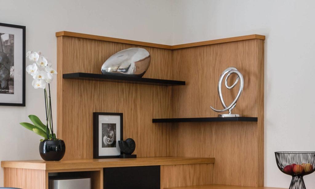 cinema room furniture. Special Feature Bespoke Wall Panelling Cinema Room Furniture