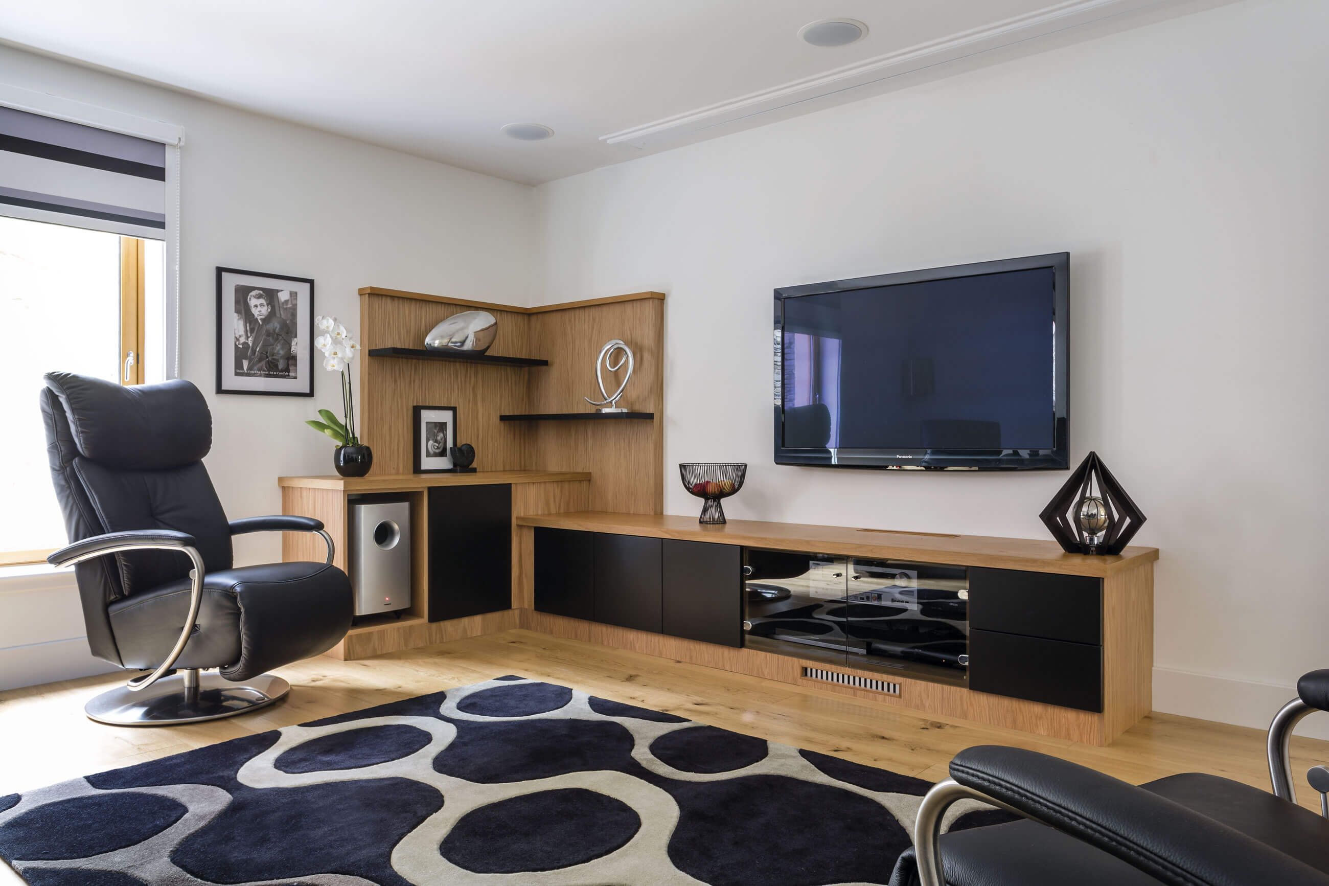 cinema room furniture. View All Images Cinema Room Furniture O