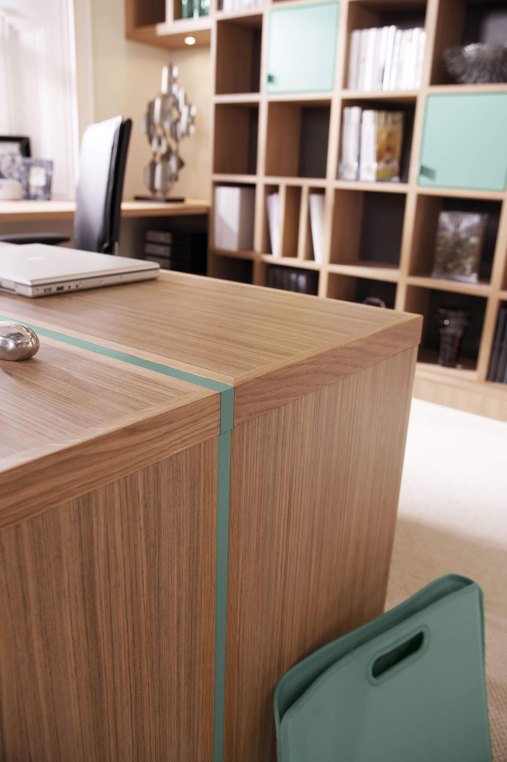 study furniture design. Go To Previous Slide. Next View All Images Study Furniture Design R