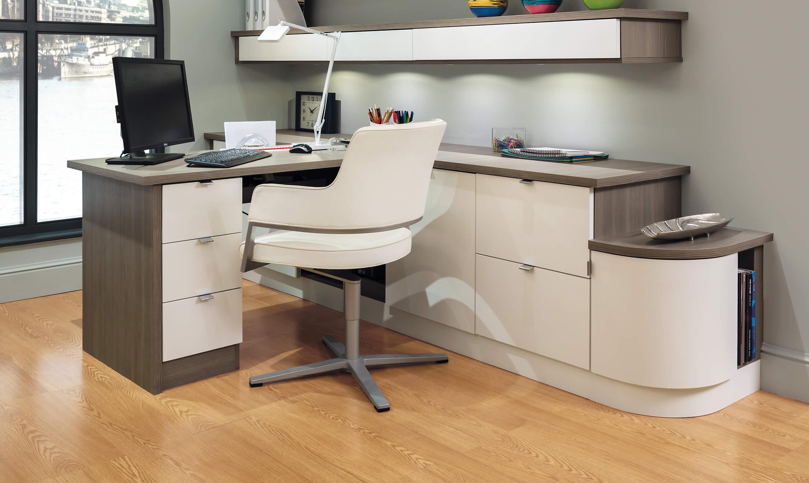 contemporary study furniture. contemporary studies study furniture r