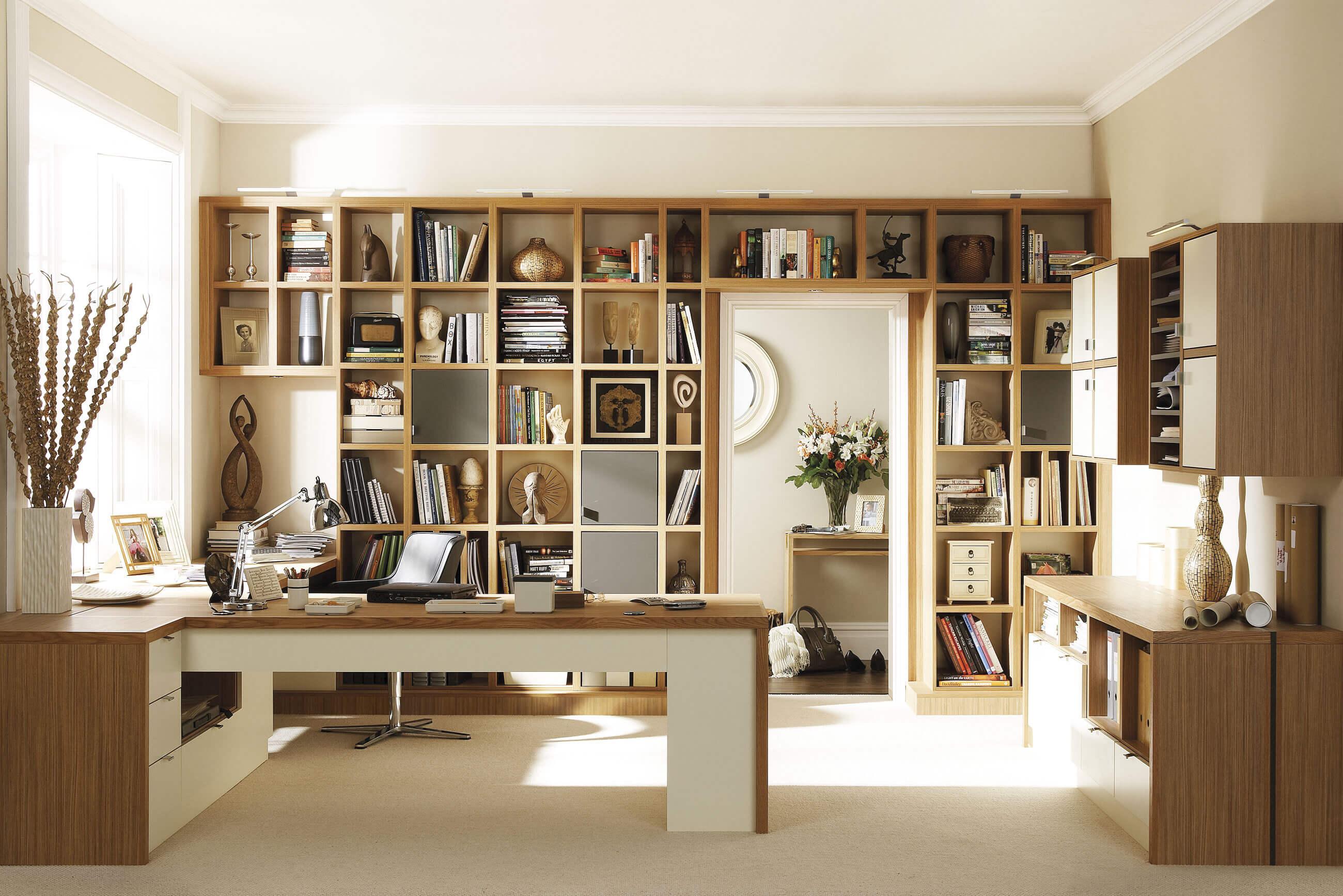 Study Furniture Design. Go To Previous Slide. Next View All Images Study Furniture  Design